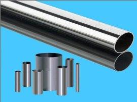 供应ASTM B338换热器用无缝钛管