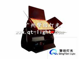 QT-WL180 180顆城市之光,城市之光,led城市之光,洗牆燈,三合一洗牆燈,四合一洗牆燈,點控洗牆燈