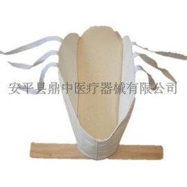 DZ091丁字木板鞋生产厂家