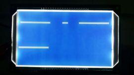 液晶显示屏-LCD-LCD显示屏-LCD液晶屏-LCM