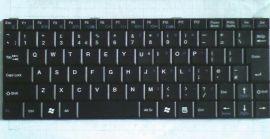 10.2寸笔记本键盘(KJ-240)