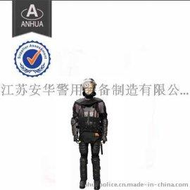 防暴服 BP-58,防暴裝備,防護服