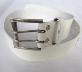 消防腰带(SB48)