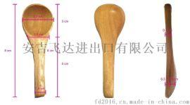 FD-161130工厂大量供应荷木勺子