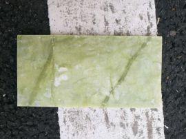 100*200绿玉砖
