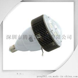 E39球泡燈250W 300W鰭片燈泡