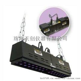 PM-1600BLH高强度紫外线灯,美国SP紫外线灯,手持式紫外线灯