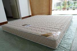 海绵床垫 环保无甲醛健康床垫  05款式
