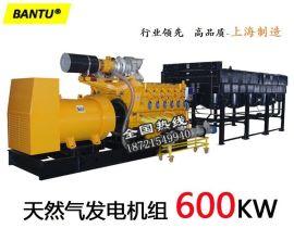 专业燃气发电机组厂家,高品质天燃气发电机组,上海制造!!