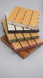 木质吸音板批发,木质吸音板图片
