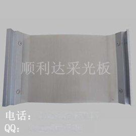 河北顺利达制冷保证优质防腐板