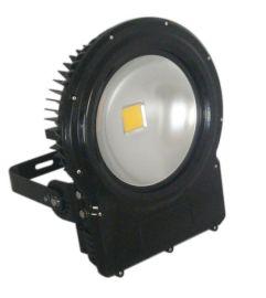 LED投光灯320W深圳捷能星专利