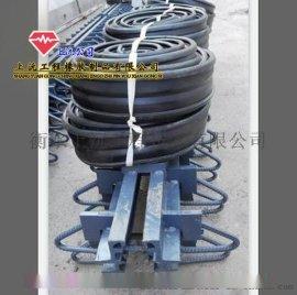 广东60型伸缩缝 15930833735