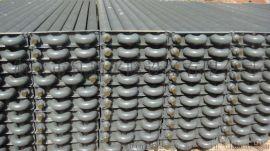 廠家直銷 鋼制翅片管散熱器 甘肅 陝西內蒙