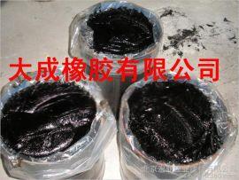 嵌缝沥青胶泥聚氯乙烯(PVC)胶泥溶剂型沥青胶泥