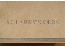 全桦木/全桉木地板基材