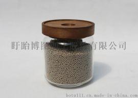 高档纺织品干燥颗粒原料 干燥剂招商加盟 通过欧美认证 不含DMF