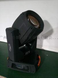 菲特TG059 15R330W/17R350W双棱镜纯光束摇头灯,电脑灯,酒吧灯,演出光束灯,户外摇头灯光束灯