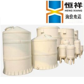 偃师恒祥专业生产搪玻璃反应釜等化工设备