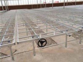 移动苗床价格/移动苗床厂家/增产移动苗床