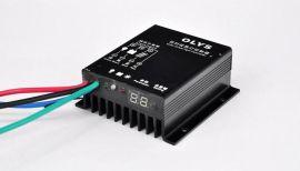 奧林斯科技SKC10雙時段太陽能路燈控制器,全防水太陽能路燈控制器,廠家直銷