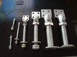 变压器导电杆(紫铜杆50A-4000A)