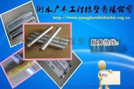 低价格批发单组份聚氨酯密封胶有弹性有粘附性