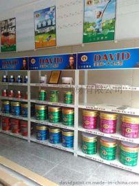 乳胶漆代理,环保乳胶漆代理,品牌乳胶漆代理
