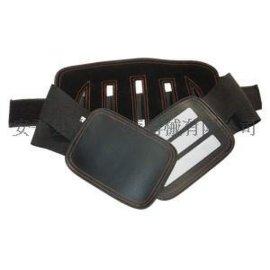 厂家生产各种规格护腰带