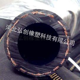 专业生产 喷砂胶管 喷浆胶管 质量保证
