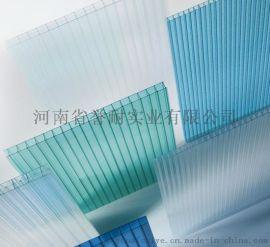 阳光板每平米价格 厂家直销 品质保障 价格更优