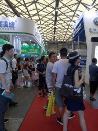 2018十四届上海绿色建博会暨上海美缝剂展览会