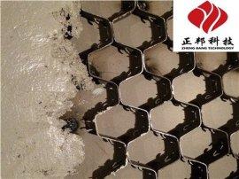 耐磨涂料超过了国外知名产品实物标准