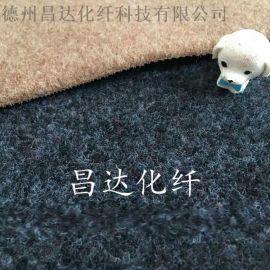 拉绒地毯 大量批发 颜色规格齐全
