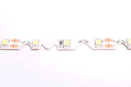 2835双面板软灯条 S型柔性灯带
