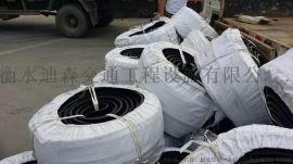 北京海淀止水带橡胶止水带钢边橡胶止水带-衡水迪森交通工程设施有限公司
