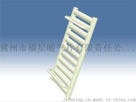 廠家供應 衛浴散熱器 鋼制衛生間專用 壁掛暖氣 品質保證