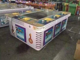 虎鹤双行游戏机是文化局准入机台