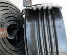 通州市波浪型橡胶止水带技术标准