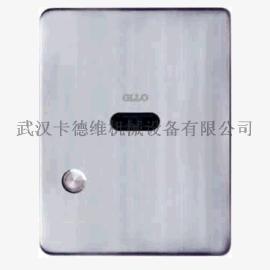 专业提供 GLLO洁利来暗装自动大便感应器 蹲便感应器GL-2065K