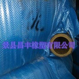 昌丰橡塑有限公司专业生产钢丝喷砂胶管 喷浆胶管 夹布喷砂胶管