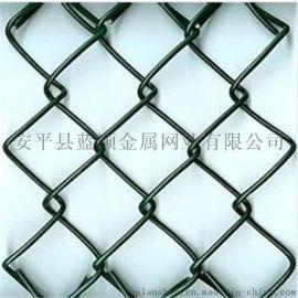 护栏网厂家直销2*4南京球场护栏网护栏