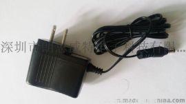 USB 5V1A���ص�Դ��������
