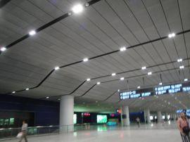 铝板吊顶网,图书馆,火车站,地铁,飞机场专用