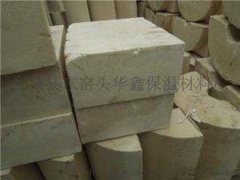 DN80聚氨酯保冷垫块 聚氨酯管托生产厂家