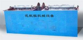 围墙栏杆机械设备(OL-02)