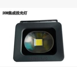 LED新款投光灯 LED投光灯