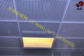 卓质喷塑装饰幕墙铝板网