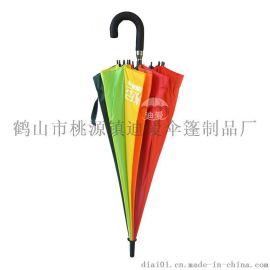 厂家直销:雨伞,直杆伞,高尔夫伞,广告伞,颜色定制,可代印logo