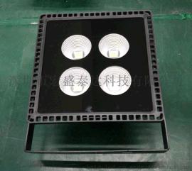 LED高杆灯320W LED球场灯320W 明纬电源LED高杆灯320W
